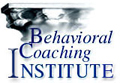 Behavioral Coaching Institute