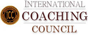 International Coaching Council